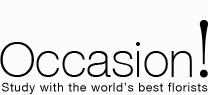 Occasion! Logo